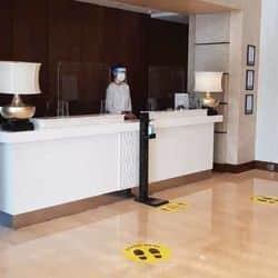 Jaypee palace Hotels Agra