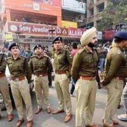 अनलॉक 1 में मिली ढील तो चौकस हुई पुलिस, अपराधियों के धर पकड़ की खास तैयारी