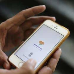 सरकारी कर्मचारियों ने आरोग्य सेतु एप की आड़ में रिश्वतखोरी का तरीका ढूंढ लिया