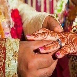 लॉकडाउन में टल गईं बड़ी संख्या में शादी, जून में सिर्फ आठ मुहूर्त फिर लंबा होगा इंतजार।