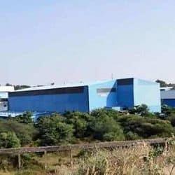 ITC और अजंता समेत चार कंपनियां बिहार में निवेश को इच्छुक