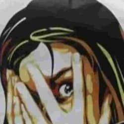 Rape victim (File Photo)
