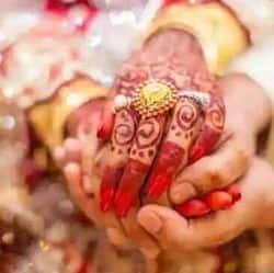 पालीगंज शादी समारोह में भीड़ जुटने की जांच के आदेश, 8 मोहल्ले सील