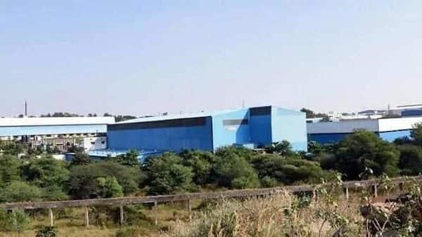 हिन्दुस्तान खास: बिहार में वेयर हाउस स्थापित करना चाहती हैं नामचीन कंपनियां