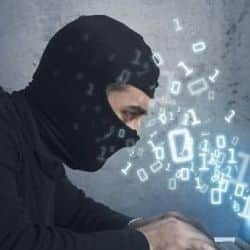 cyber fraud in Patna
