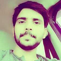 Gangster Monu Yadav