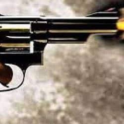पटना के आलम गंज में 100 रूपये के लिए सुधा बूथ संचालक की गोली मारकर हत्या