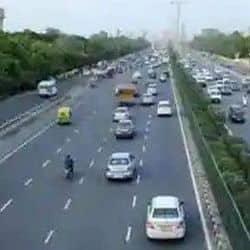 100 मिनट में पटना से गया का सफर होगा तय, नई सड़क निर्माण को मिली मंजूरी