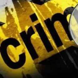पटना लॉकडाउन में अपराधियों का आतंक