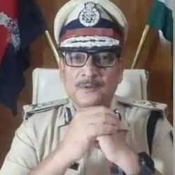 सुशांत सिंह राजपूत आत्महत्या केस में हम लाएंगे सच सामने: डीजीपी गुप्तेश्वर पांडे