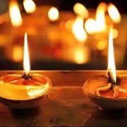राम मंदिर भूमि पूजन स्पेशल