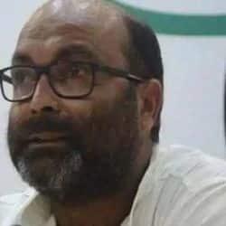 आगरा: कांग्रेस प्रदेश अध्यक्ष अजय कुमार लल्लू समेत 3 की अंतरिम जमानत एक सितंबर तक बढ़ी