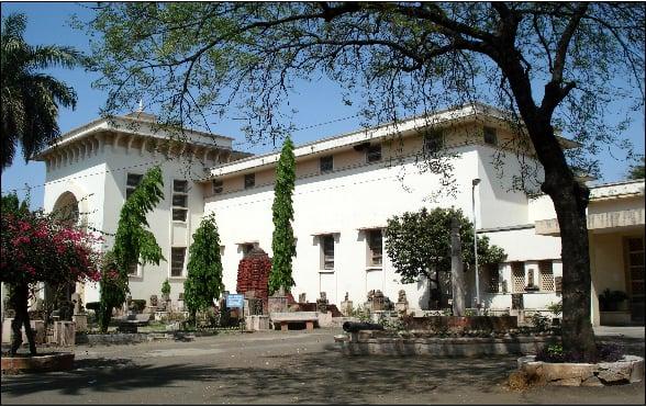 इंदौर संग्रहालय