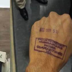 सुशांत सिंह केस की जांच करने मुंबई गए SP विनय तिवारी को जबरन किया क्वारंटाइन