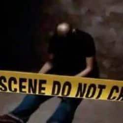 पटना में बदमाशों का आतंक, युवक की गोली मारकर हत्या
