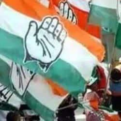 मुजफ्फरपुर: BJP प्रवक्ता समेत 3 के खिलाफ यूथ कांग्रेस ने दर्ज करवाई शिकायत