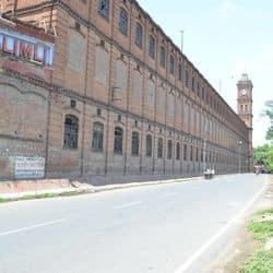 बीआईसी चेयरमैन बलवंत कुमार ने साफ कर दिया है कि कंपनी को बंद करने का फैसला हो चुका है और अब इस पर दोबारा विचार नहीं होगा. अधिकारियों और कर्मचारियों को कंपनी ने वीआरएस देने की बात की है.