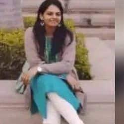 डॉक्टर योगिता गौतम मर्डर केस मे आरोपी विवेक तिवारी ने कबूल कर लिया है कि योगिता के शादी से इंकार करने के कारण ही उसने योगिता की हत्या की.