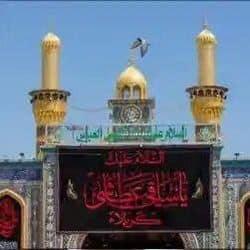 मुहर्रम के चांद के दीदार, शुक्रवार को पहला दिन, 30 अगस्त को यौम-ए-आशूरा