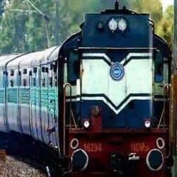 उत्तर रेलवे के लखनऊ मंडल ने कई ट्रेनों के रूट में कुछ बदलाव किए हैं
