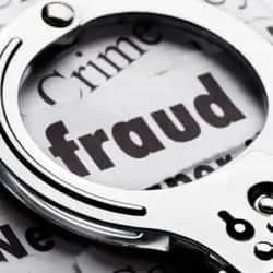 लखनऊ में अनी बुलियन कंपनी के एमडी और आईएफएस अधिकारी पत्नी पर धोखाधड़ी का केस