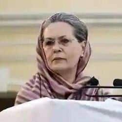 बिहार विधानसभा चुनाव: सोनिया, राहुल, प्रियंका को ये 6 कांग्रेस नेता फाइनल टिकट लिस्ट देंगे