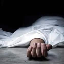 कानपुर मेें केवल नौ दिनों में कोविड नर्सिंग होम में 25 कोरोना मरीजों की मौत पर प्रशासन बिफरा पड़ा है.