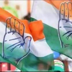 नीट जेईई परीक्षा आयोजन और केंद्र के खिलाफ आज कांग्रेस करेगी देशव्यापी प्रदर्शन