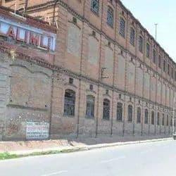 बीआईसी के चेयरमैन बलवंत कुमार ने श्रमिक नेताओं से कहा बीआईसी के पास अब फूटी कौड़ी भी नहीं है.