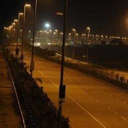 इंदौर सुपर कॉरिडोर