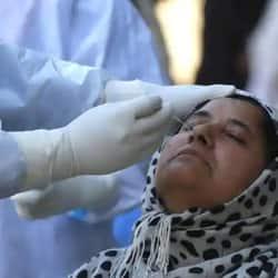कानपुर में कोरोना से 3 महिलाओं समेत 7 की मौत.