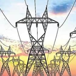 यूपी सरकार ने बढ़ाए बिजली के दाम.