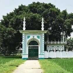 अयोध्या भूमि पूजन के बाद मस्जिद निर्माण कार्य भी तेज, प्रो. एसएम अख्तर होंगे आर्किटेक्ट कंसलटेंट