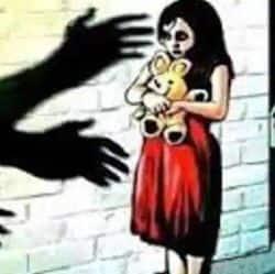 आगरा के शहीद नगर इलाके में एक 5 वर्षीय बच्ची के साथ बलात्कार की घटना सामने आई है.