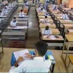 कानपुर: 18.25 प्रतिशत परिक्षार्थियों ने नहीं दिया जेईई मेन्स का एग्जाम