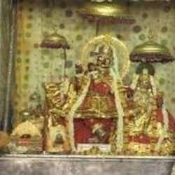 गोविंद देव जी मंदिर