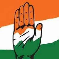 कानपुर: कांग्रेस कमेटी विस्तार, योगेश दीक्षित व सोहेल अख्तर अंसारी बने उपाध्यक्ष