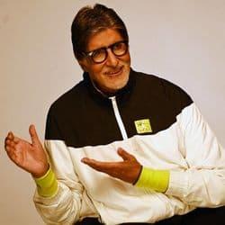 कोरोना से ठीक होकर काम में जुटे अमिताभ बच्चन, एक दिन में 4 प्रोजेक्ट किए शूट