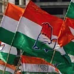 मेरठ-बागपत में जहरीली शराब से मौत मामले में कांग्रेस ने जुलूस निकाल जताया विरोध
