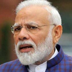 बिहार यूथ कांग्रेस प्रधानमंत्री मोदी के जन्मदिन को बेरोजगारी दिवस के रूप में मनाएगी.