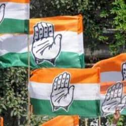 बिहार विधानसभा 2020 चुनाव में बिक्रम विधानसभा पर किसका लहराएगा परचम