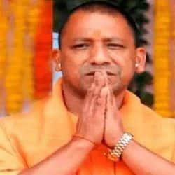 CM योगी बोले- मुगल नहीं सबके नायक शिवाजी महाराज, फडनवीस का ट्वीट - जय शिवराय