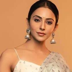 मीडिया रिपोर्ट्स को लेकर अभिनेत्री रकुल प्रीत सिंह दिल्ली हाईकोर्ट पहुंची