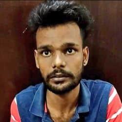 मेरठ: सर्राफ अमन जैन हत्याकांड आरोपी से पुलिस की मुठभेड़, एक हिरासत में एक फरार