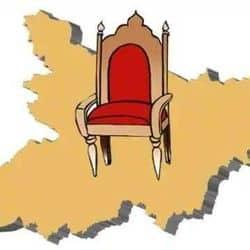 तिरहुत और मिथिलांचल की सीटों सत्ता के गलियारों तक ले जाने के लिए महत्वपूर्ण हैं.