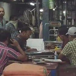 मुजफ्फरपुर में 3 बड़े कारोबारियों पर इनकम टैक्स की रेड