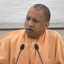 लखनऊ: CM योगी करेंगे रुकी हुई भर्तियों पर बैठक, सभी आयोगों में जल्द होगी बहाली