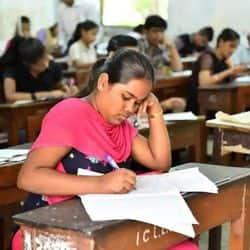 बिहार बोर्ड एग्जाम 2021, इंटर परीक्षा फार्म भरने की लास्ट डेट 25 सितंबर हुई