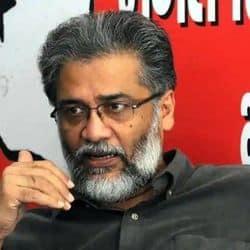 बिहार चुनाव: CPI(ML) महागठबंधन में हो सकती है शामिल, सीट बंटवारे पर RJD से बात