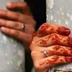 लव मैरिज का खूनी अंजाम, धर्म नहीं बदलने पर एजाज ने पत्नी प्रिया का मर्डर किया